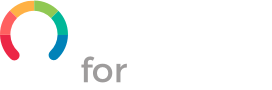 Science for Change