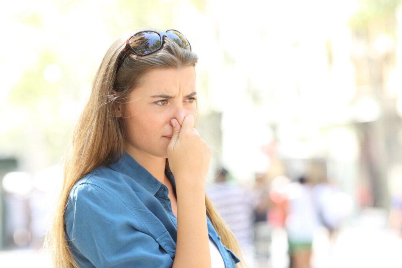 olores-desagradables