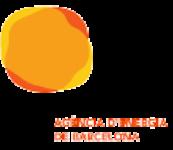Agència de l'Energia de Barcelona