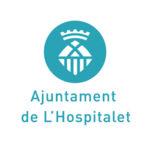 Ajuntament de L'Hospitalet del Llobregat