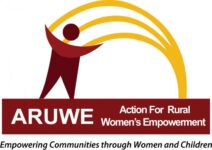 Action for Rural Women's Empowerment (ARUWE)