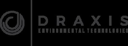 Draxis Environmental S.A.