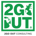 2 Go OUT Consulting