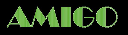The International Environmental Association of Odour Managers (AMIGO)