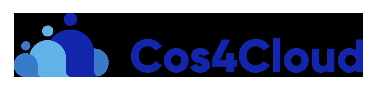 Cos4Cloud_logo