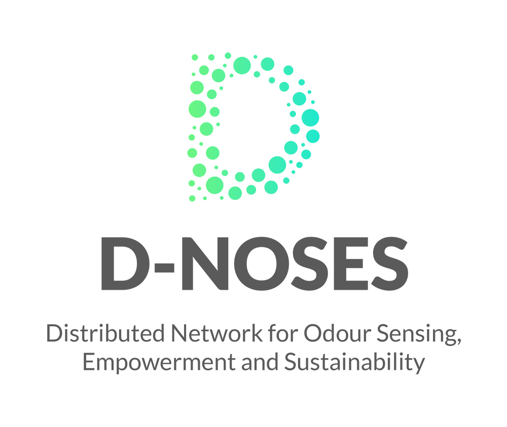 DNOSES-Logo-Dark