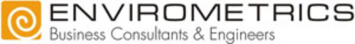 Envirometrics Technical Consultants Ltd