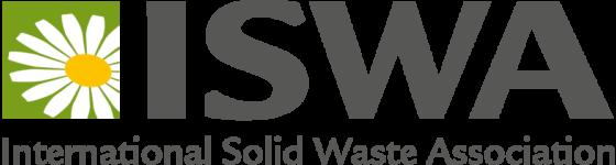 International Solid Waste Association (ISWA)