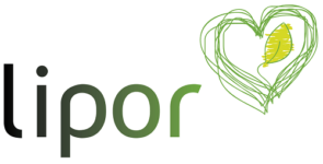 Intermunicipal Waste Manager of Greater Porto (LIPOR)LIPOR