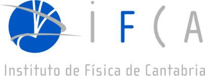 Instituto de física de Cantabria (IFCA) - CSIC