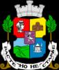 Municipality of Sofia