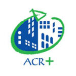 Association of Cities and Regions for Sustainable Resource Management