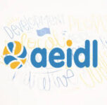 AEIDL