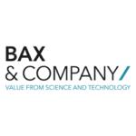 Bax & Company