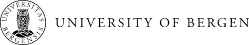 University of Bergen