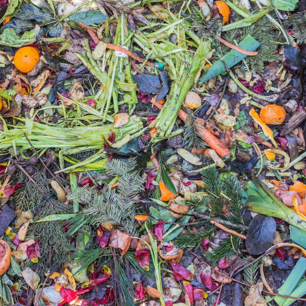 compost-1136403_1920