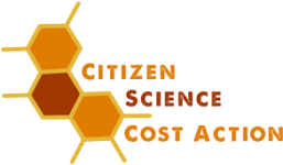 Citizen Science Cost Action