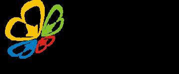 Trébola Organización Ecológica