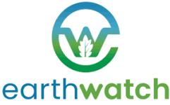 Earthwatch