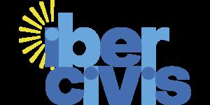 Fundación Ibercivis