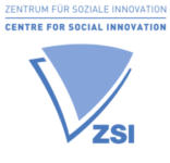 Zentrum für Soziale Innovation