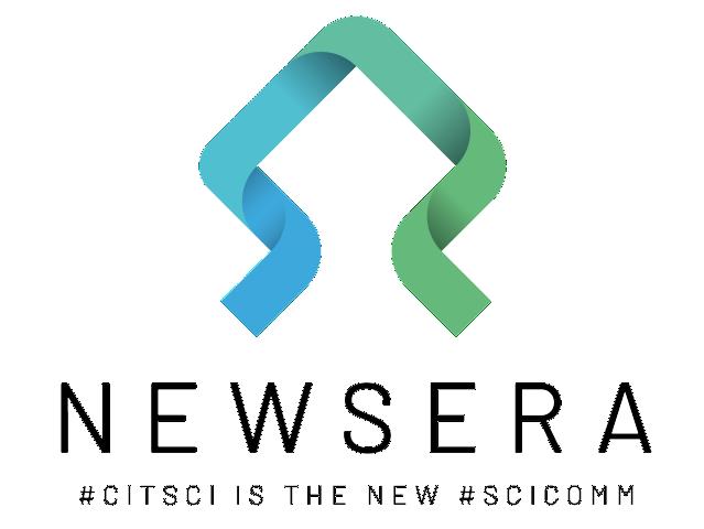 logo_NEWSERA
