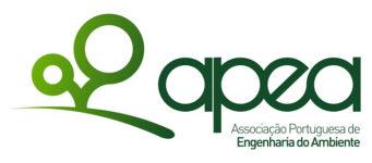 APEA Portuguese Association of Environmental Engineering