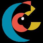 Observatorio de la Ciencia Ciudadana