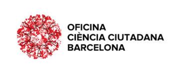 Oficina de ciència ciutadana de Barcelona