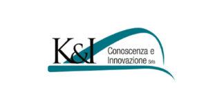 Conoscenza e Innovazione | K&I
