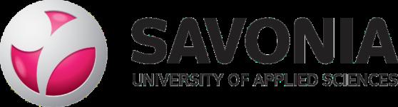 Savonia University of Applied Sciences (Kuopio)
