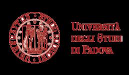 The University of Padova