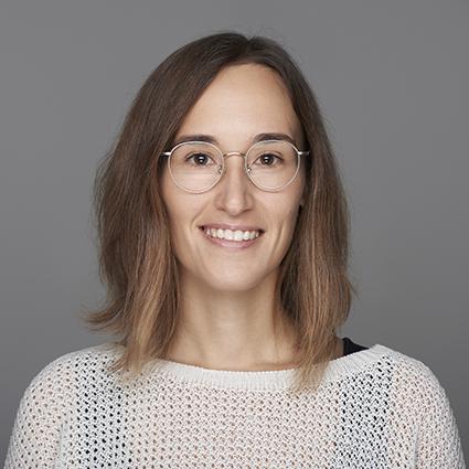 Blanca Guasch