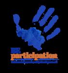 BeParticipation