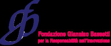 Fondazione Bassetti