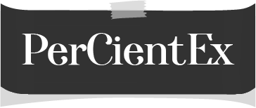 Logo-PerCientEx