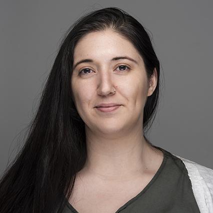 Carla Perucca Iannitelli