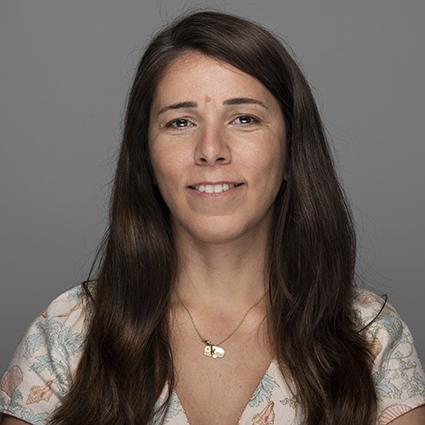 Joana Magalhães