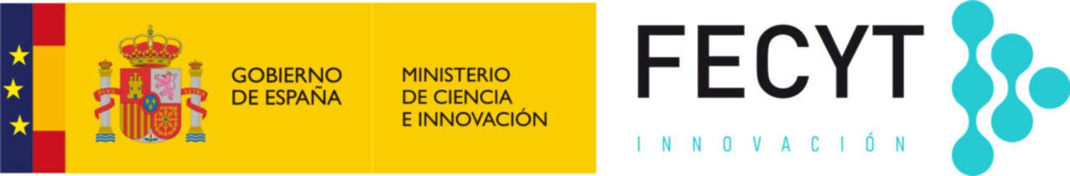 Fundación Española de Ciencia y Tecnología